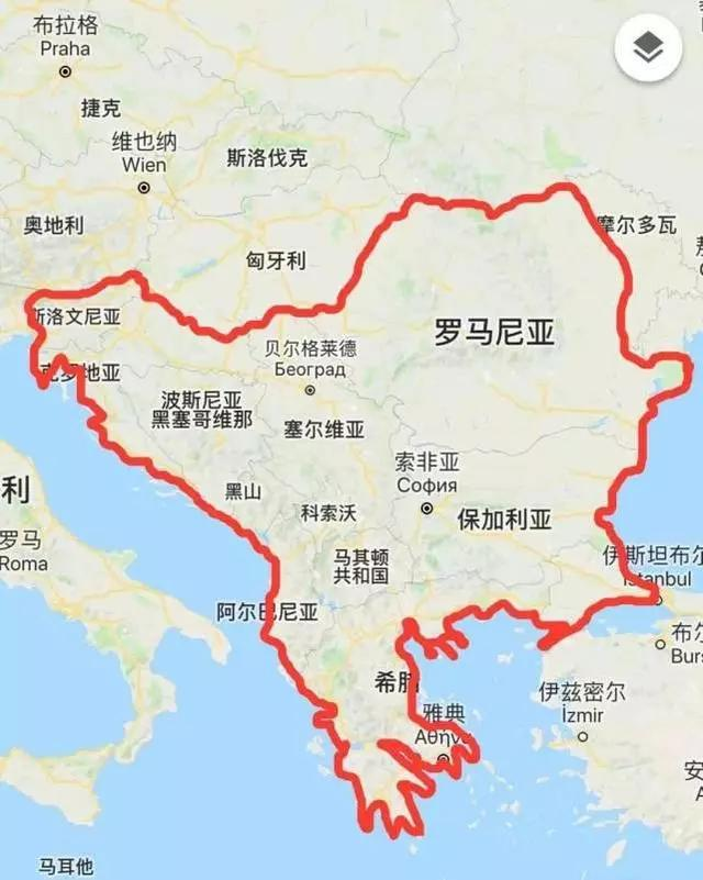 阿尔巴尼亚经济总量_阿尔巴尼亚地图
