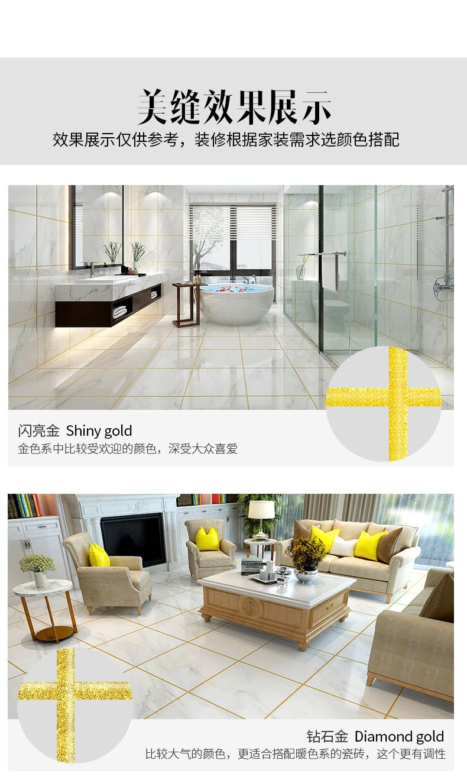 http://www.mogeblog.com/jiayongdianqi/1247649.html