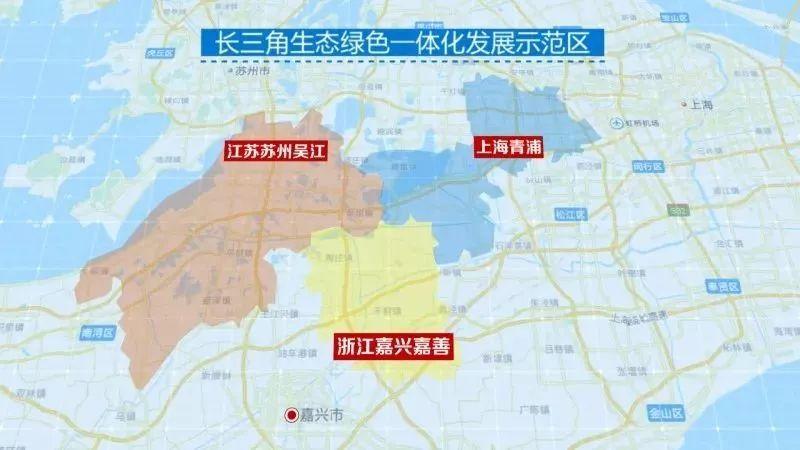 官宣!中国最大城市群来了,这些地方被委以重任!