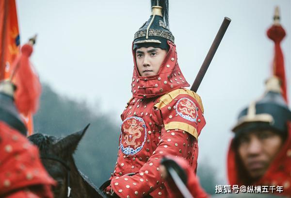 孙可望归降清朝时,只剩下五百残兵,为何却被封为王爷?