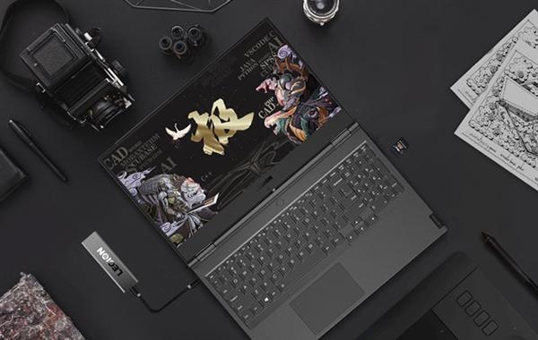 联想Y9000X预售:i7+32GB+1TB 8999元