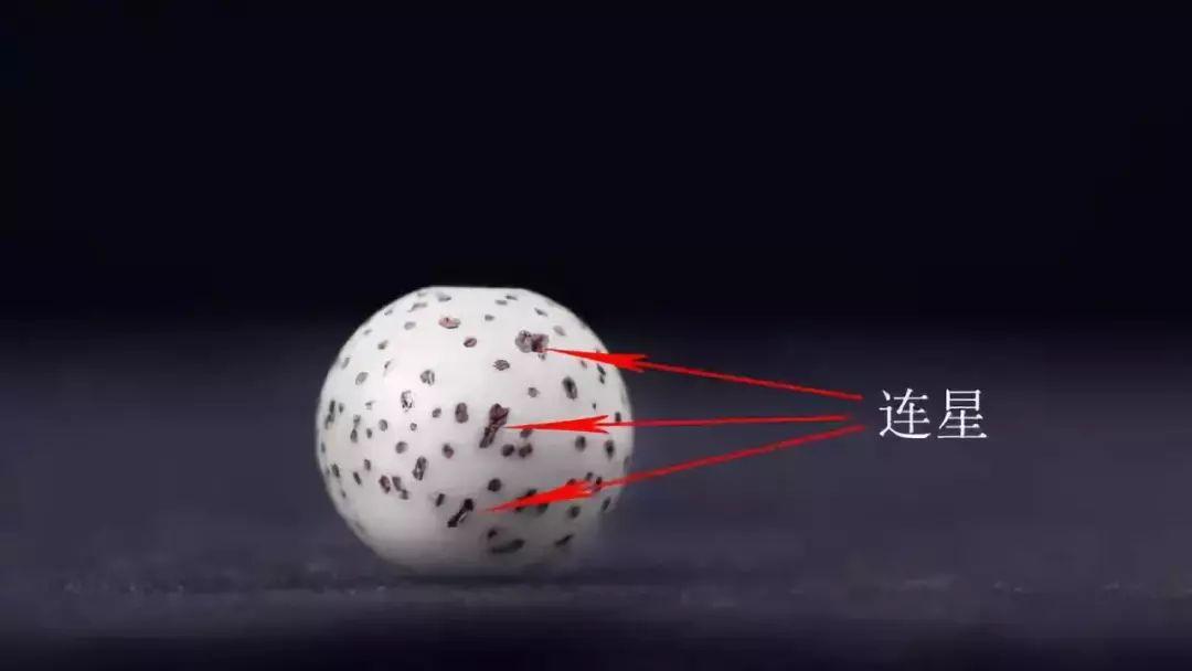 明月星稀的原理是什么_月朗星稀、群山环抱