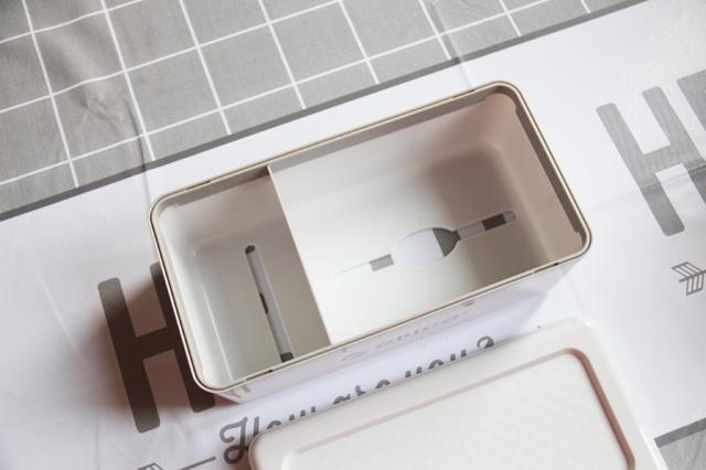 <b>种草:一个收纳盒,解决如厕大问题</b>