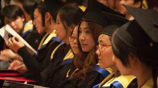 西澳Curtin公布研究报告:华人移民年赚全澳倒数第二,才$4万5,专业不对口,英语差...