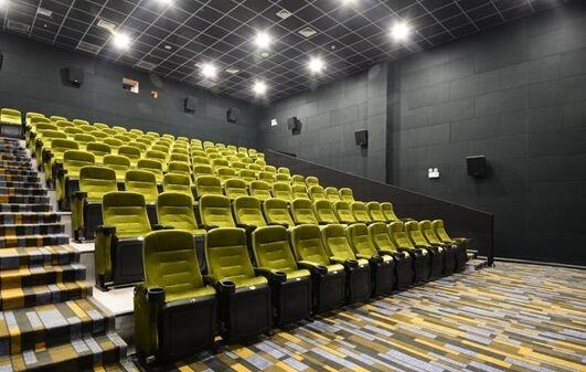 提前24天!2019年内地票房破600亿 票房前十国产电影占8席