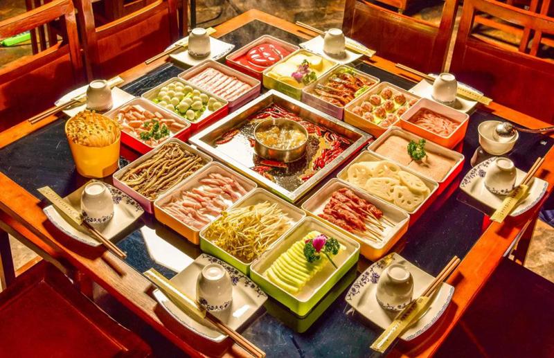 天图资本冯卫东:餐饮品牌定位,必须避开4个陷阱