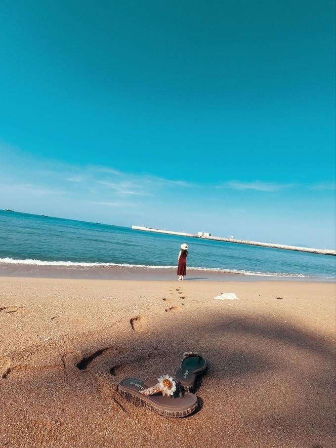 海南岛东南线轻奢之旅,好吃好玩乐不停,国外海岛游也不过如此!