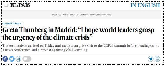"""""""你可以骑着驴从里斯本到马德里"""