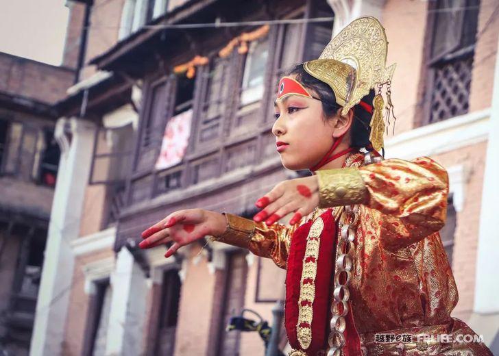 """從中國拉薩自駕到尼泊爾,體驗不一樣的南亞""""丙察察""""_吉隆"""