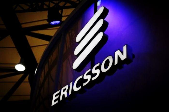 又一家欧洲企业遭美打压!爱立信被罚10亿,9月份就准备好了罚金