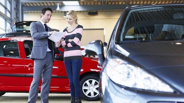 19年第三季度16家車企財報:豐田利潤率最高,德國豪車高利潤不再