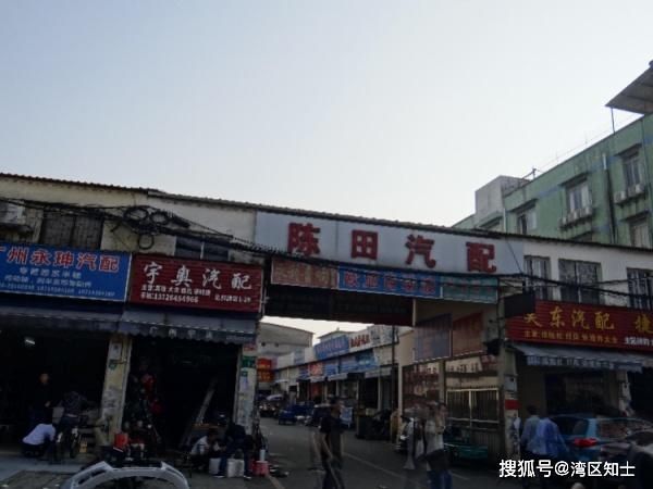 http://www.xiaoluxinxi.com/qipeiqiyong/512668.html