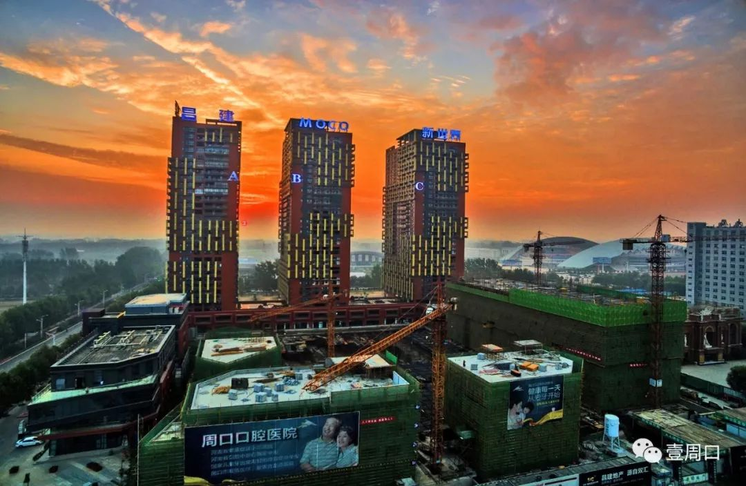 2021年 商丘经济总量_商丘规划图高清2035年