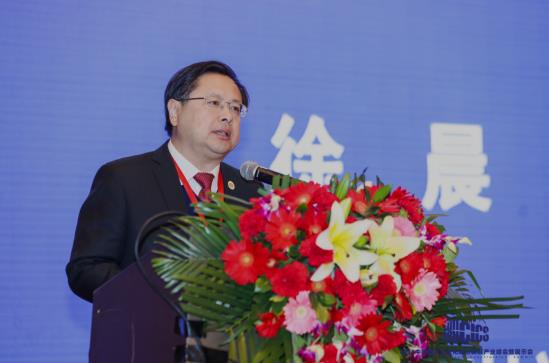 <b>2019中国建筑工业化融合发展产业峰会暨展示会圆满举行</b>