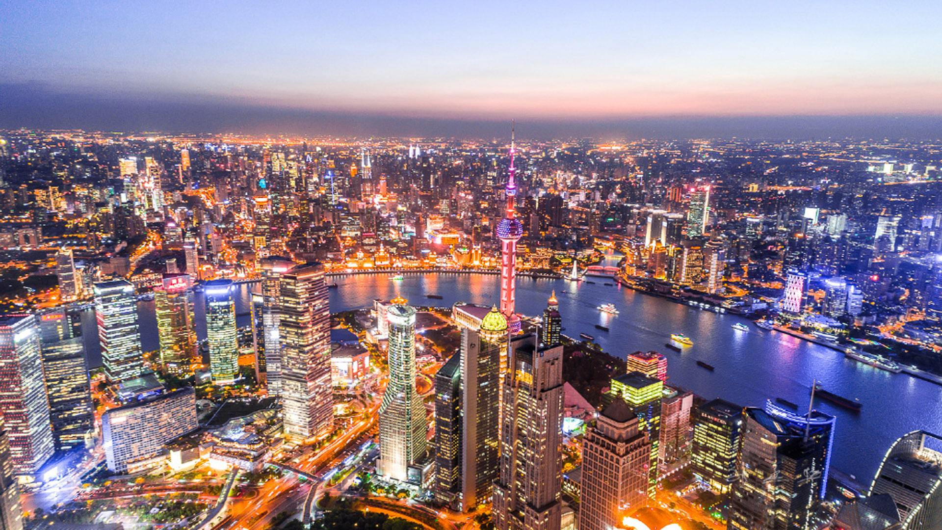 诚邀参加2020第十七届上海国际茶业博览会春季展