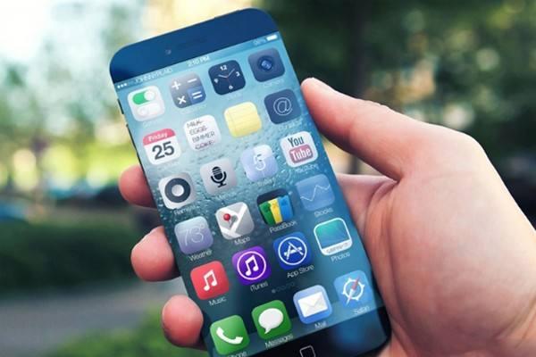 学会这几招iphone手机再无卡顿