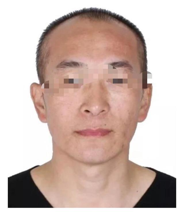 陕西清涧逃脱杀人嫌犯曾在当地盗窃17次!被判9年刚服刑4个月_惠某某