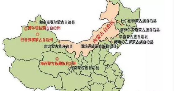 卓尼县人口_木耳镇