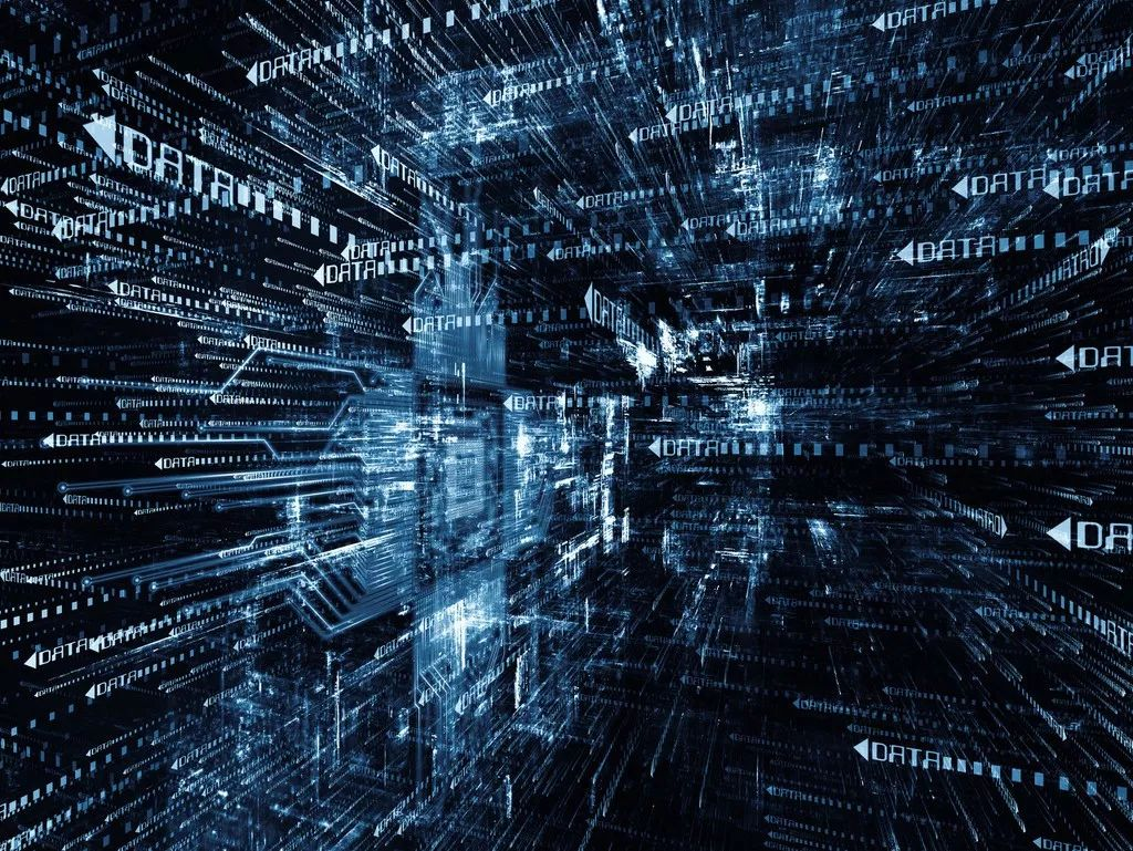 開發者該如何進行小程序技術選型?_vue