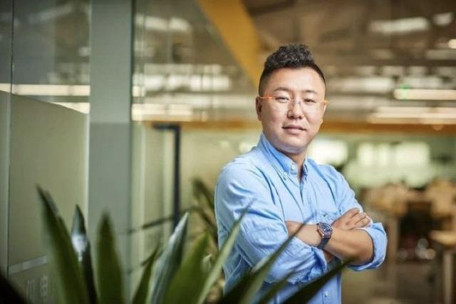 花椒直播运营主体被北京互联网法院列为被执行人