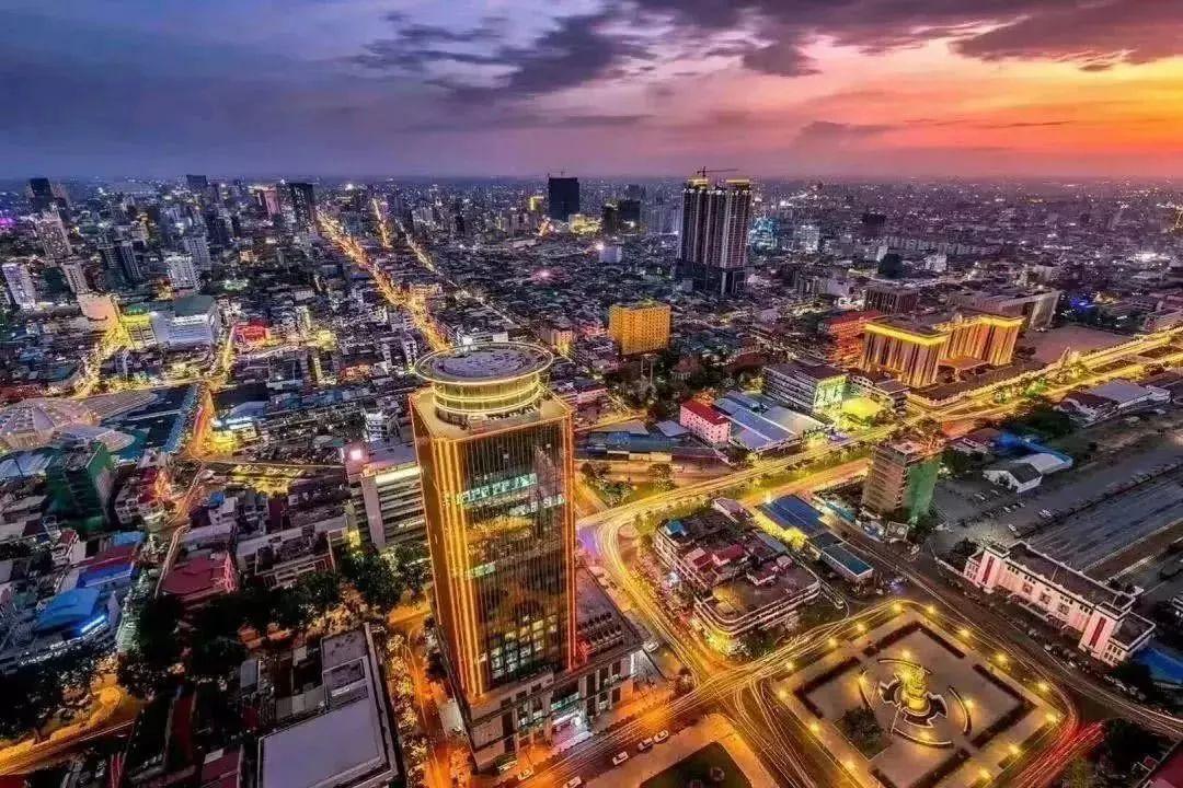 柬埔寨gdp_柬埔寨童妓照片