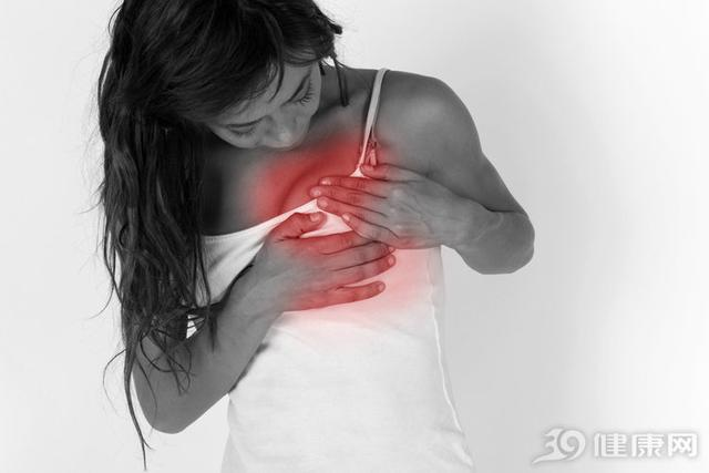 精油按摩卵巢可以回归少女?专家:可能增加致癌风险