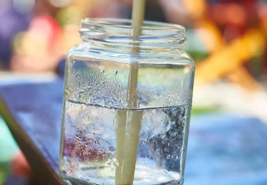 原创喝烫水易患食道癌不是谣言!健康喝水的3个原则,你一定要知道