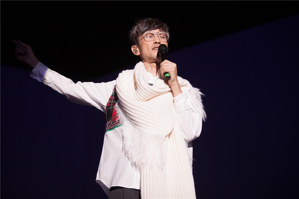 赵公口歌手 北京今题网_今题北京