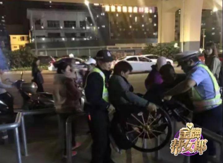 @南宁人,车站机场这些便民设施快get起来!