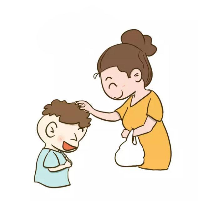 每天睡前对孩子多做这几件事,他长大会感激你的
