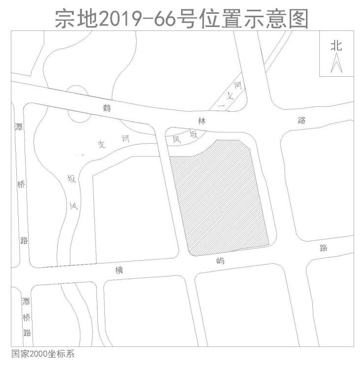 重磅!12月30日福州拟公开出让10幅地块 涉及鼓楼、仓山…
