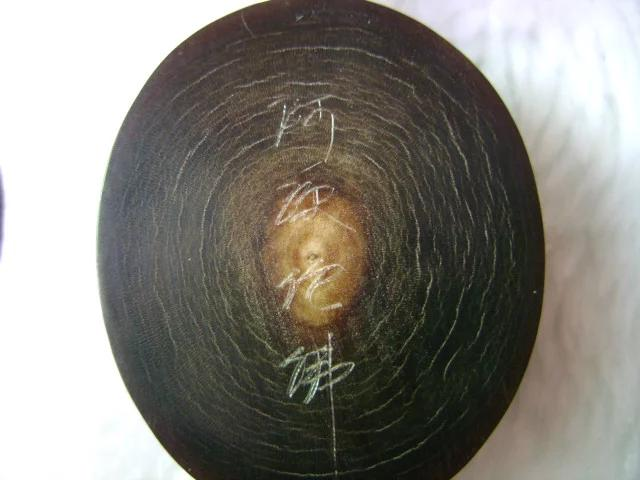 假披毛犀角是什么做的?怎么分辨披毛犀角制品?【披毛犀角真假辨别】 网络快讯 第21张