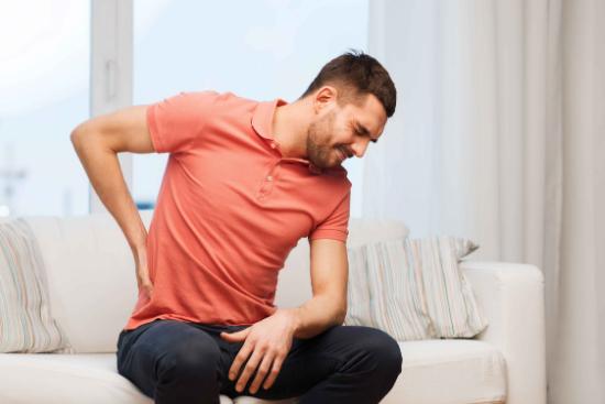 原创降低尿酸,预防痛风,可多吃5种食物,最后一种很多人接受不了