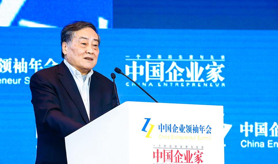 中国每年gdp_中国今年GDP目标将揭晓,专家建议设弹性区间