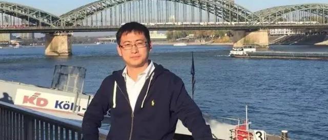 原创北大教授冯仁杰:力气小而任务重,伤的是肾,更是整个人生