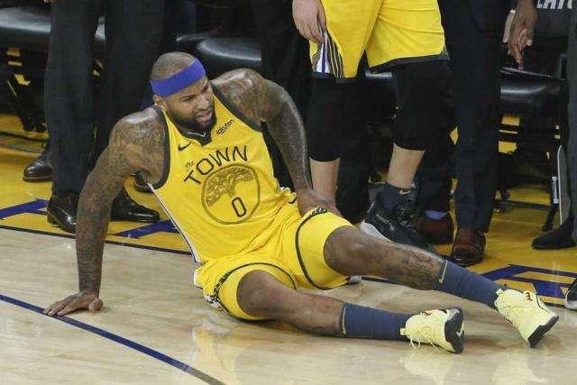 NBA历史十大倒霉蛋:贝勒爷8进决赛8亚军,悲催的是一退役就夺冠
