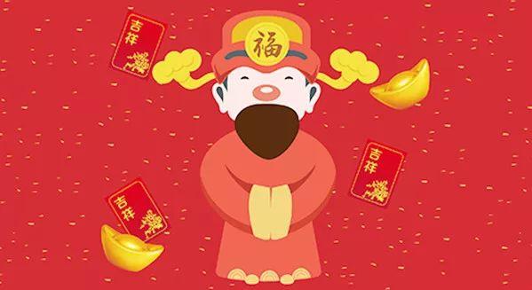 [转载]春节中原|古都西安秦始皇兵马俑华清宫...等精华景点一网打尽!