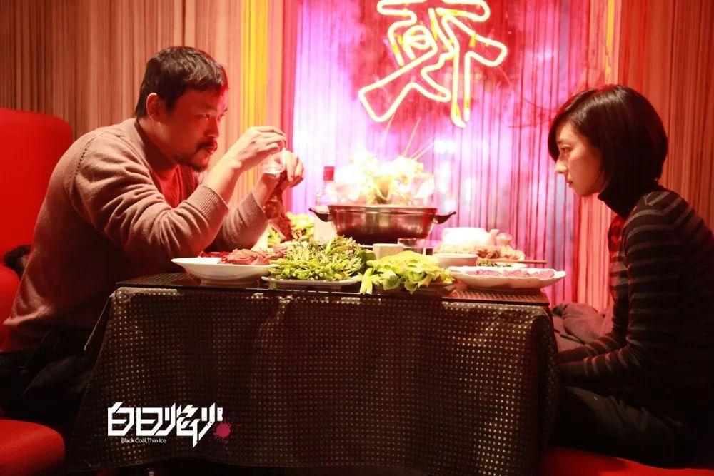 【907爱娱乐】消失2年后,37岁的他演了一个逃犯!网友:离影帝不远了