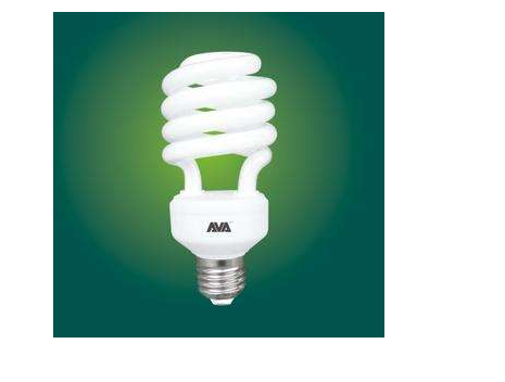 节能灯3c认证产品类别及对应标淮