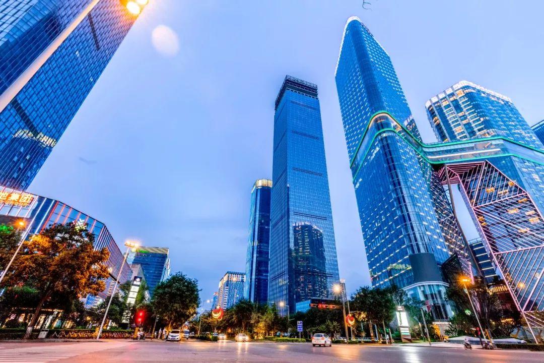 南京和西安经济总量_南京细烟价格表和图片