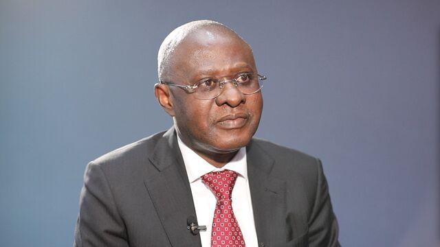 正月十六安哥拉经济社会发展国务部长:除石油