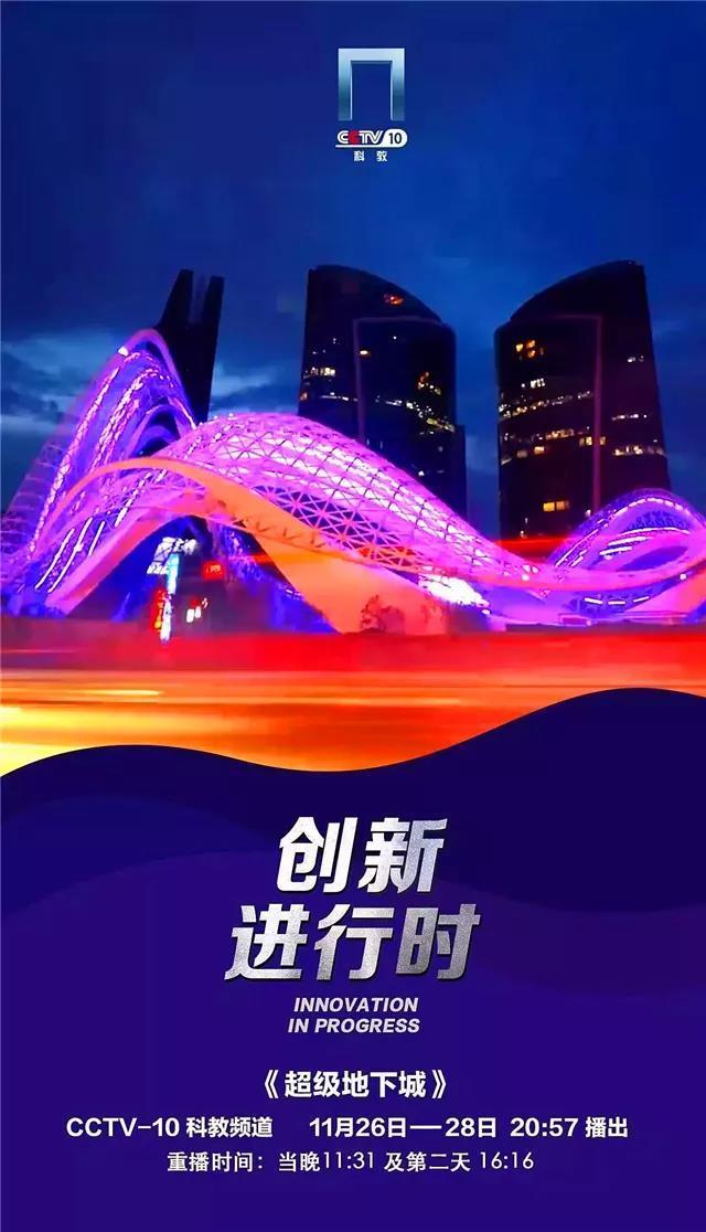 http://www.whtlwz.com/tiyuyundong/62856.html