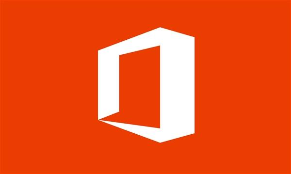 Windows 10 Mobile寿终正寝!Office即将停止支持