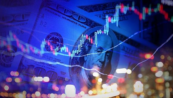 德贝橱柜五个跌停后23亿资金撬板,创力集团称已