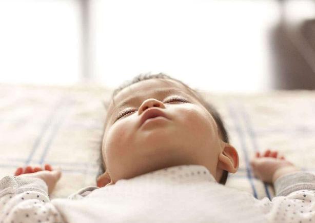 新生儿黄疸和孕期饮食有关吗?看完后你就清楚了
