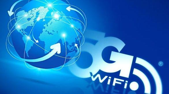 中国一旦掌握5G,对美国而言意味着什么?
