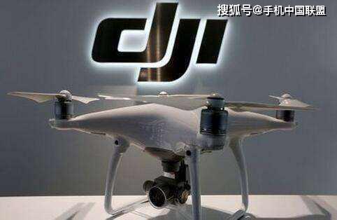 又作妖:日本安保机构计划撤掉中国制造无人机