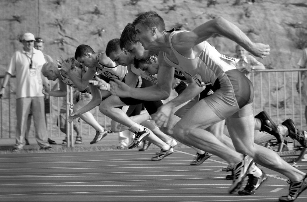 终结每天一万步的谣言!协和医学博士教你如何既锻炼身体又不伤膝关节
