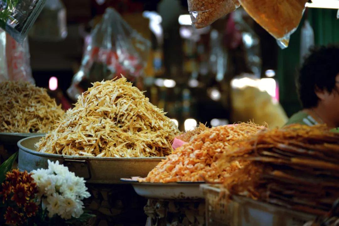 在这个高性价比的度假胜地,感受东南亚的文明与野性