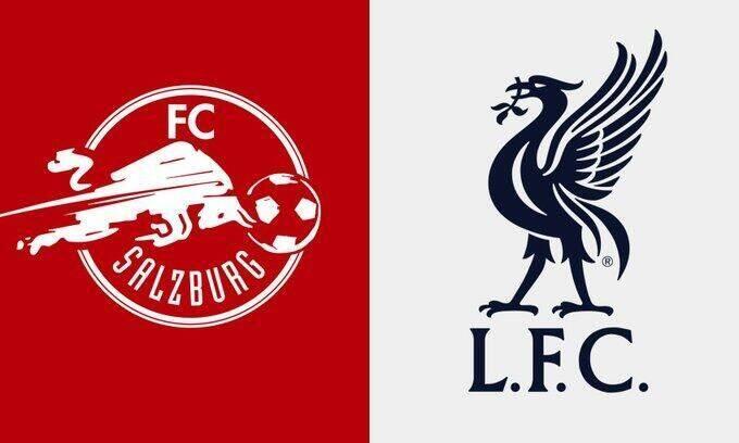 利物浦前瞻:不败出线输球恐出局 日韩三星或闪耀
